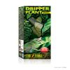 Exo Terra Dripper Plant - Drip Watering System - small