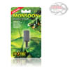Exo-Terra Monsoon RS400 - Water Filter