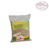 Lucky Reptile Snake Bedding