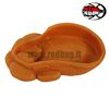 MaggieRep Stone Rep Water Dish - Small