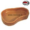 MaggieRep Stone Rep Water Dish - XL