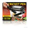 Exo-Terra Cricket Pen SMALL - Box Mantenimento Grilli