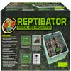 Zoo Mad ReptiBator Digital Egg Incubator - incubatrice digitale