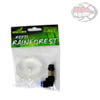 Reptiles Planet Repti Rainforest Nozzle L shaped - nebulizzatore