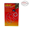 Lucky Reptile HEAT Thermo Cable Safe