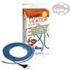 MaggieRep Wire Heater