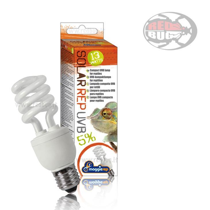 Consigli per lampade riscaldanti e uvb for Lampada raggi uvb per tartarughe